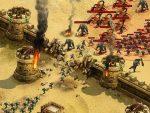 Throne Rush3 150x113 - دانلود بازی Throne Rush 5.4.0 - یورش تاج و تخت برای اندروید