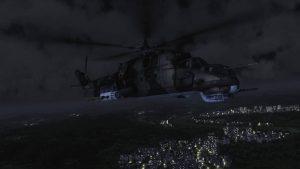 Air Missions HIND2 300x169 - دانلود بازی Air Missions HIND برای PC