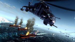 Air Missions HIND5 300x169 - دانلود بازی Air Missions HIND برای PC