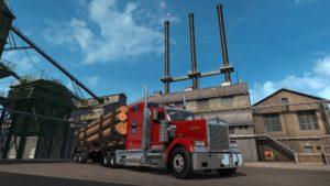 American Truck Simulator Oregon2 300x169 - دانلود بازی American Truck Simulator Colorado 1.40.2.1 + 32 DLC - CODEX برای PC