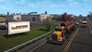 American Truck Simulator Oregon4 300x169 - دانلود بازی American Truck Simulator Colorado 1.40.2.1 + 32 DLC - CODEX برای PC
