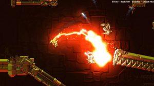 CRYPTARK1 300x169 - دانلود بازی CRYPTARK برای PC