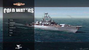 Cold Waters1 300x169 - دانلود بازی Cold Waters South China Sea برای PC