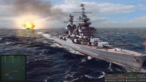 Cold Waters2 300x169 - دانلود بازی Cold Waters South China Sea برای PC