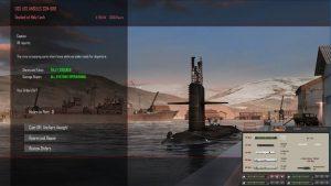 Cold Waters4 300x169 - دانلود بازی Cold Waters South China Sea برای PC