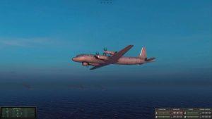 Cold Waters6 300x169 - دانلود بازی Cold Waters South China Sea برای PC