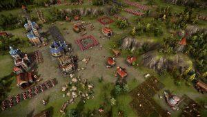 Cossacks 3 Summer Fair2 300x169 - دانلود بازی Cossacks 3 Summer Fair برای PC