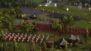 Cossacks 3 Summer Fair3 300x169 - دانلود بازی Cossacks 3 Summer Fair برای PC
