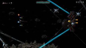 Crush2 300x169 - دانلود بازی Crush برای PC
