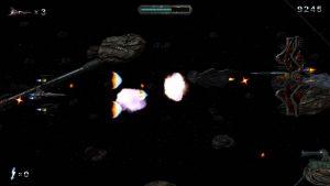 Crush4 300x169 - دانلود بازی Crush برای PC