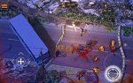 DEAD PLAGUE Zombie Outbreak4 150x94 - دانلود بازی DEAD PLAGUE Zombie Outbreak 0.9.2 - شیوع ویروس زامبی برای اندروید + پول بی نهایت