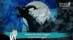 Dark Sword Season 21 150x84 - دانلود بازی Dark Sword Season 2 2.3.6 - شمشیر تاریکی: فصل 2 برای اندروید + نسخه بی نهایت