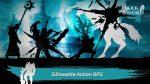 Dark Sword Season 22 150x84 - دانلود بازی Dark Sword Season 2 2.3.6 - شمشیر تاریکی: فصل 2 برای اندروید + نسخه بی نهایت