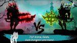Dark Sword Season 24 150x84 - دانلود بازی Dark Sword Season 2 2.3.6 - شمشیر تاریکی: فصل 2 برای اندروید + نسخه بی نهایت