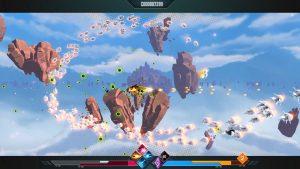 Drifting Lands1 300x169 - دانلود بازی Drifting Lands برای PC