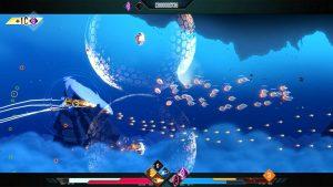 Drifting Lands3 300x169 - دانلود بازی Drifting Lands برای PC