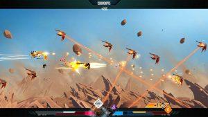 Drifting Lands4 300x169 - دانلود بازی Drifting Lands برای PC