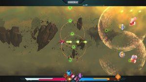 Drifting Lands5 300x169 - دانلود بازی Drifting Lands برای PC