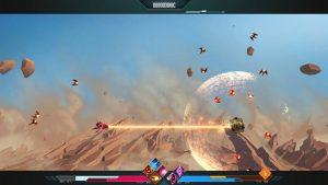 Drifting Lands6 300x169 - دانلود بازی Drifting Lands برای PC