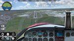 Flight Simulator FlyWings 20172 150x84 - دانلود بازی Flight Simulator FlyWings 2018 1.2.8 - شبیه سازی پرواز برای اندروید + نسخه مود + دیتا