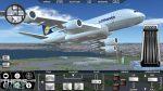 Flight Simulator FlyWings 20173 150x84 - دانلود بازی Flight Simulator FlyWings 2018 1.2.8 - شبیه سازی پرواز برای اندروید + نسخه مود + دیتا