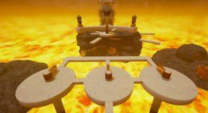 Mini Rollers5 300x164 - دانلود بازی Mini Rollers برای PC