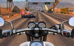 Moto Rider GO Highway Traffic1 150x94 - دانلود بازی Moto Rider GO Highway Traffic 1.40.3 - موتورسواری در ترافیک برای اندروید + نسخه بی نهایت