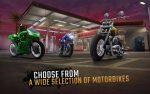 Moto Rider GO Highway Traffic2 150x94 - دانلود بازی Moto Rider GO Highway Traffic 1.40.3 - موتورسواری در ترافیک برای اندروید + نسخه بی نهایت