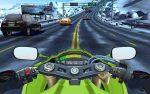 Moto Rider GO Highway Traffic3 150x94 - دانلود بازی Moto Rider GO Highway Traffic 1.40.3 - موتورسواری در ترافیک برای اندروید + نسخه بی نهایت
