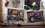 Moto Rider GO Highway Traffic4 150x94 - دانلود بازی Moto Rider GO Highway Traffic 1.40.3 - موتورسواری در ترافیک برای اندروید + نسخه بی نهایت