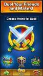 Royale Clans4 84x150 - دانلود بازی Royale Clans – Clash of Wars 4.68 - رویال کلنز برای اندروید + پول بی نهایت