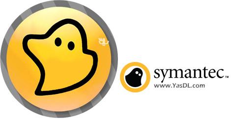 دانلود Symantec Ghost Boot CD 12.0.0.10520 x86/x64 - پشتیبان گیری از ویندوز و اطلاعات