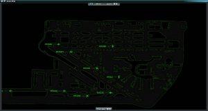 Tower 2011 SE2 300x161 - دانلود بازی Tower 2011 SE برای PC