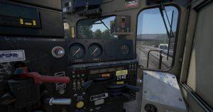 Train Sim World CSX Heavy Haul6 300x158 - دانلود بازی Train Sim World CSX Heavy Haul برای PC