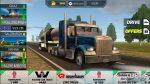 Truck Simulator Europe 2 HD1 150x84 - دانلود بازی Truck Simulator Europe 2 HD 1.0.3 - شبیه ساز کامیون برای اندروید + پول بی نهایت