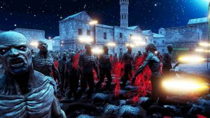 Ultimate Epic Battle Simulator2 300x169 - دانلود بازی Ultimate Epic Battle Simulator v1.7 برای PC