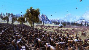 Ultimate Epic Battle Simulator6 300x169 - دانلود بازی Ultimate Epic Battle Simulator v1.7 برای PC