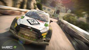 WRC 6 FIA World Rally Championship1 300x169 - دانلود بازی WRC 6 FIA World Rally Championship برای PC