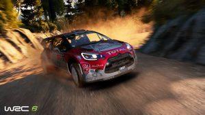 WRC 6 FIA World Rally Championship4 300x169 - دانلود بازی WRC 6 FIA World Rally Championship برای PC