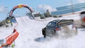 WRC 6 FIA World Rally Championship5 300x169 - دانلود بازی WRC 6 FIA World Rally Championship برای PC