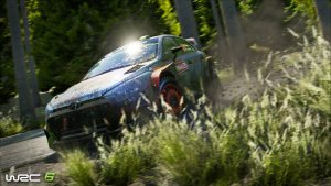 WRC 6 FIA World Rally Championship6 300x169 - دانلود بازی WRC 6 FIA World Rally Championship برای PC