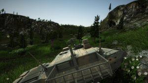 Battle Tank Armada1 300x169 - دانلود بازی Battle Tank Armada برای PC
