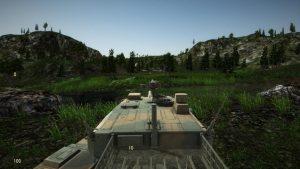 Battle Tank Armada2 300x169 - دانلود بازی Battle Tank Armada برای PC