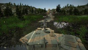 Battle Tank Armada4 300x169 - دانلود بازی Battle Tank Armada برای PC
