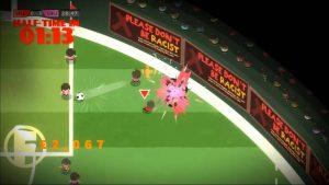 Behold the Kickmen1 300x169 - دانلود بازی Behold the Kickmen برای PC