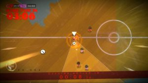 Behold the Kickmen3 300x169 - دانلود بازی Behold the Kickmen برای PC