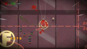 Behold the Kickmen4 300x169 - دانلود بازی Behold the Kickmen برای PC
