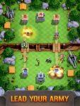 Boom Force1 113x150 - دانلود بازی Boom Force 2.9.0 - نبردهای آنلاین برای اندروید