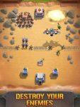 Boom Force2 113x150 - دانلود بازی Boom Force 2.9.0 - نبردهای آنلاین برای اندروید