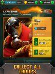 Boom Force3 113x150 - دانلود بازی Boom Force 2.9.0 - نبردهای آنلاین برای اندروید